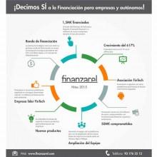 finanzarelinfografia_md