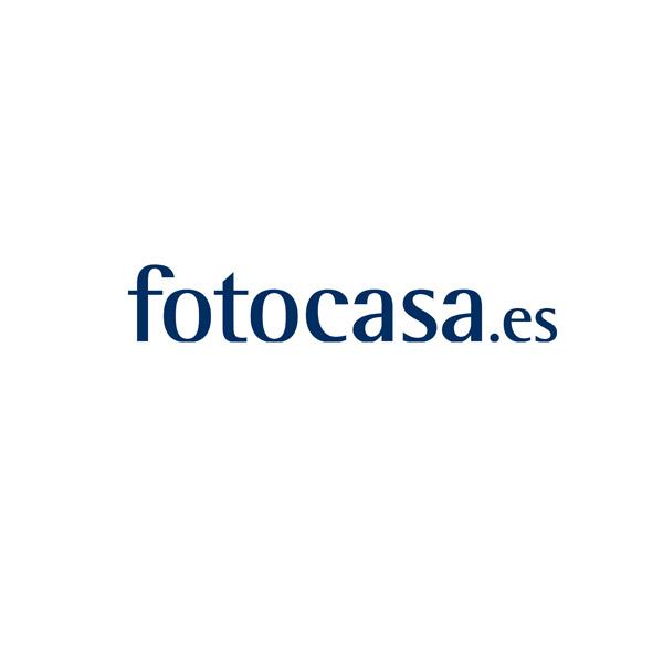 Fotocasa primer portal inmobiliario en habilitar la for Inmobiliaria fotocasa