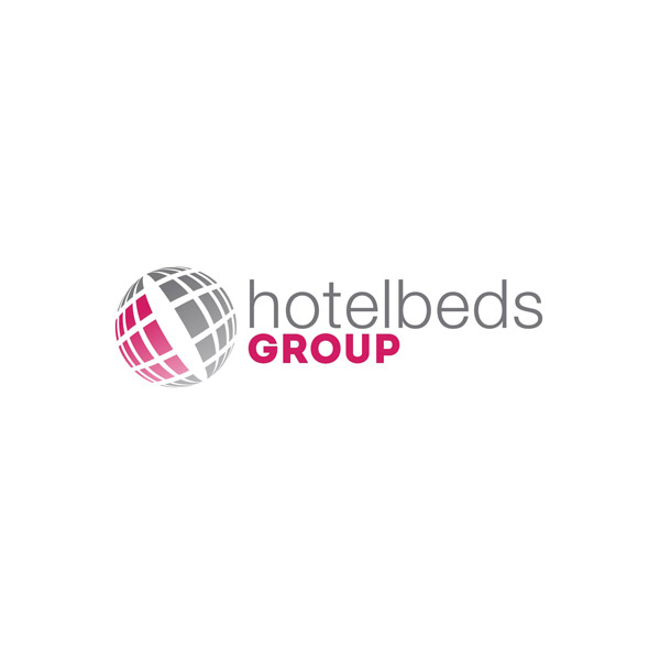 hotelbeds_md