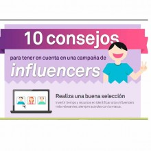 influencers_md