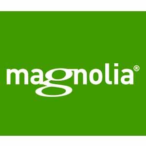 magnolia_sm