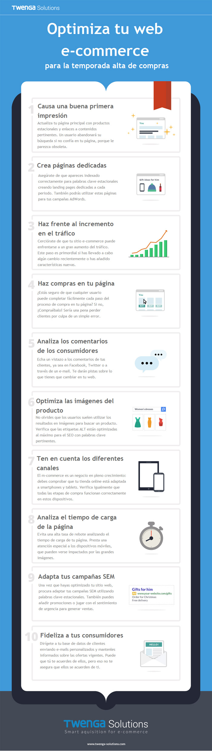 optimiza-web-ecommerce-infographic_md
