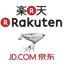 rakuten_jd_md