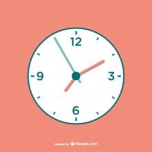 reloj_md