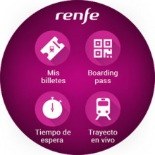 renfe_md