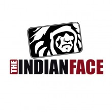 theindianface_md