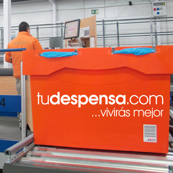 tudespensa-caja_md