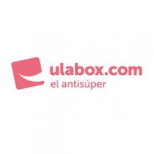 ulabox_md