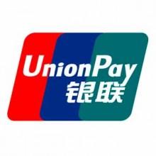 unionPay_sm