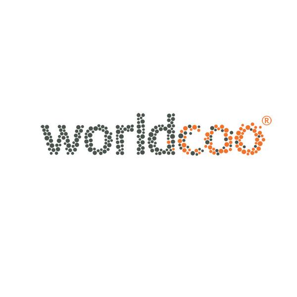 worldcoo_md