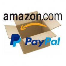 Amazon-reffuse-PayPal