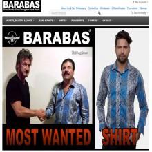 Barabas-MostWanted_md