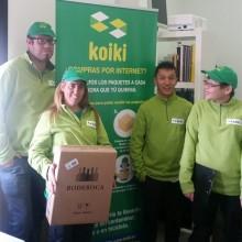 Koiki-team_md