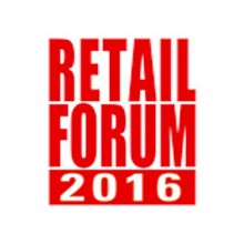 Retail-Forum-2016