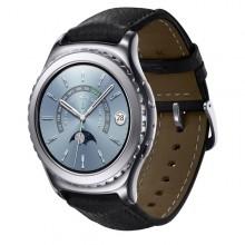 Samsung-GearS2_md