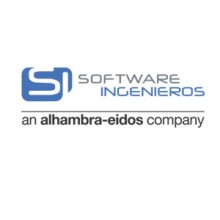 alhambra_md