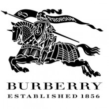 burberry_md