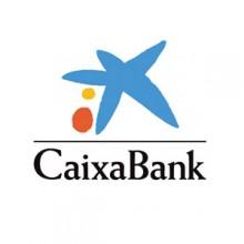 caixabank_md