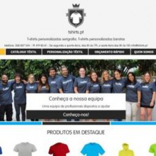 ba05a4824e985 La compañía Camisetas.info abre mercado en Portugal