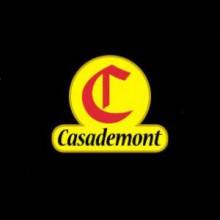 casademont_md