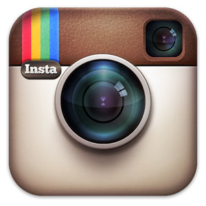 instagram_md