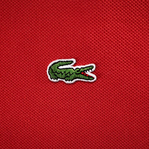 lacoste_md
