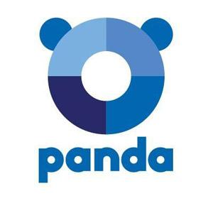 panda_md