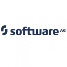 software-ag_md