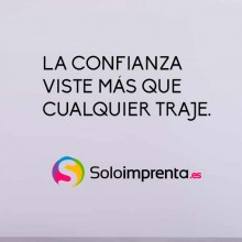 soloimprenta_md