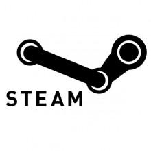 steam_md
