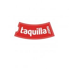 taquilla_md