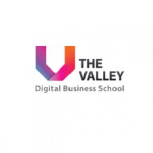 the-valley-digital-business-school_md