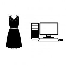 vestido_tecnologia_md