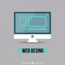 web_design_md