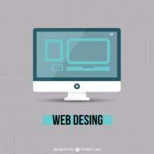 web_design_md