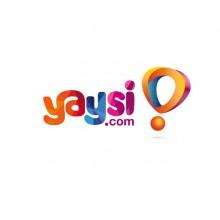 yaysi_md