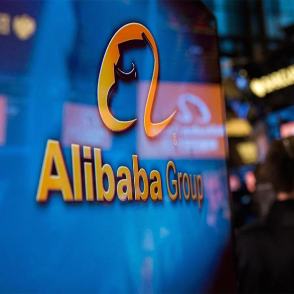 Alibaba-Group_md