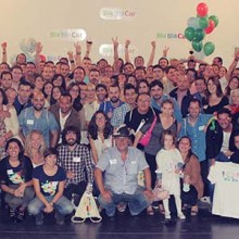 Blablacar-team_sm