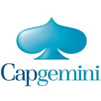 Capgemini-logo