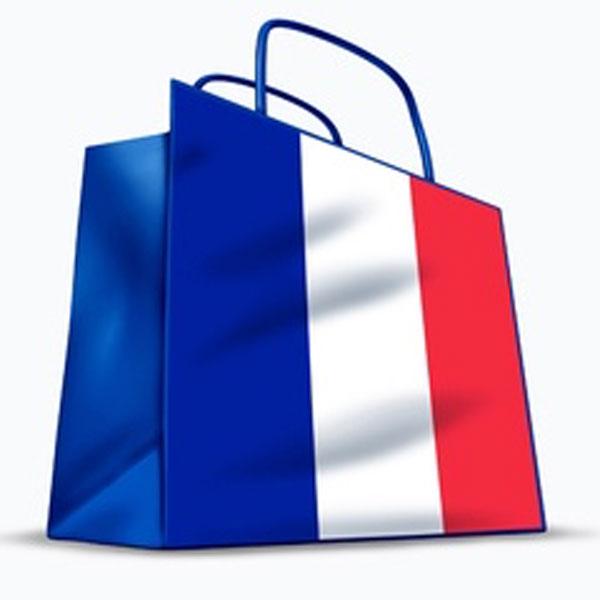 Francia-bolsa_md