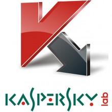Kaspersky_sm