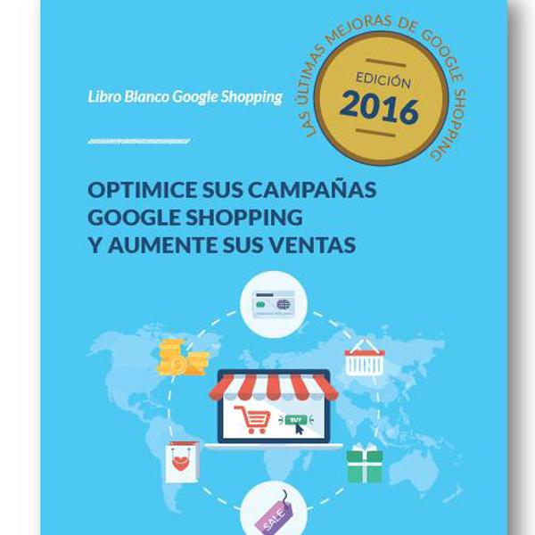 Libro-Blanco-Google-Shoppin