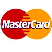 Mastercard_sm