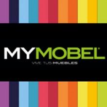 MyMobel_sm