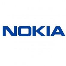 Nokia_sm
