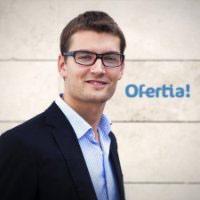 Ofertia-Jaume-Bertrian