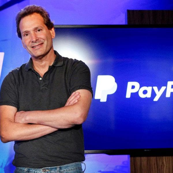 PayPal-CEO-Dan-Schulman_md