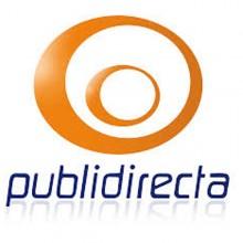 Publidirecta_sm