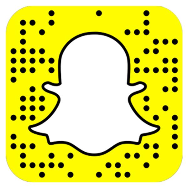 Snapchat_sm