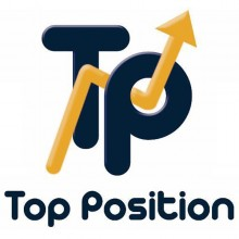 Top-position_sm